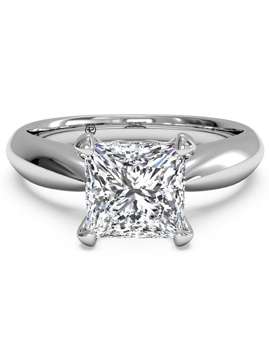 Pin by The Knot on Engagement Rings | Engagement Rings ...