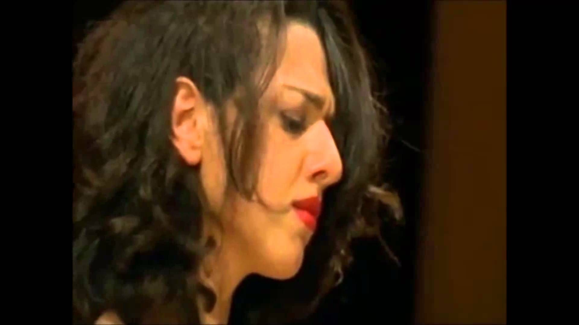 Maurice Ravel Ma Mère L Oye Martha Argerich Khatia Buniatishvili Klassieke Muziek Muziek Componisten