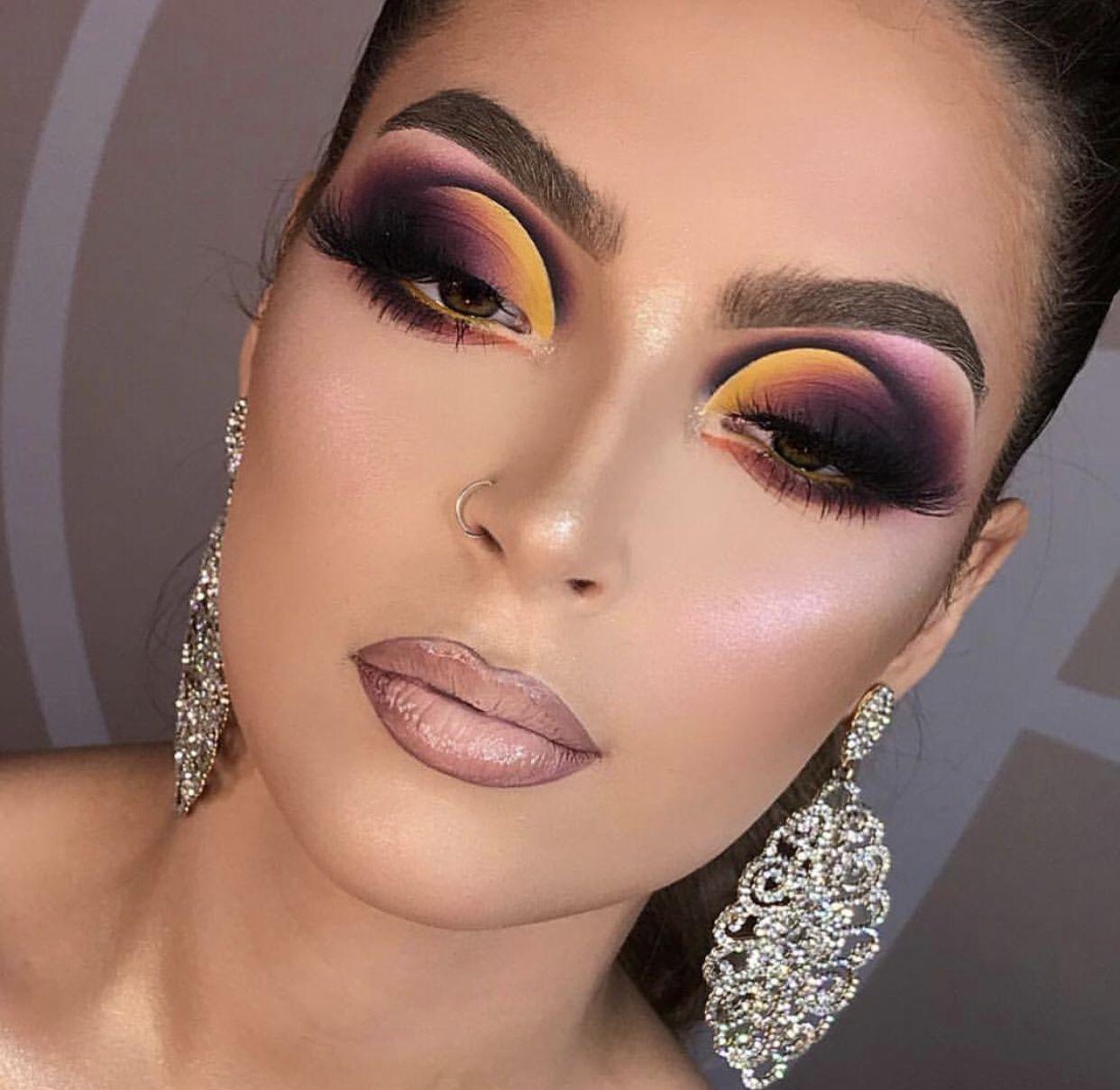 Useful Makeup Tips To Look Beautiful in 12  Mac makeup
