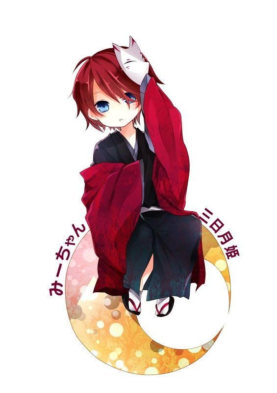 Pin By Yandere Princess On My Favorite Ocs Anime Child Cute Anime Guys Anime