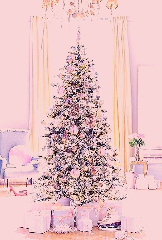Image result for white christmas tree #weihnachtsdeko2019trend Image result for white christmas tree #weihnachtsdeko2019trend Image result for white christmas tree #weihnachtsdeko2019trend Image result for white christmas tree #weihnachtsdeko2019trend
