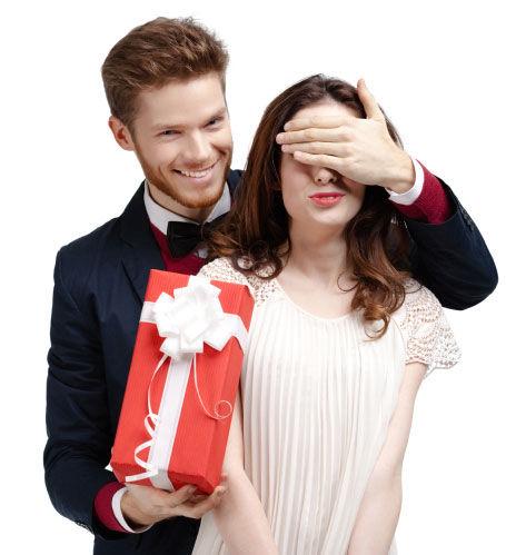 Beste online-dating-sites für profis im mittleren alter