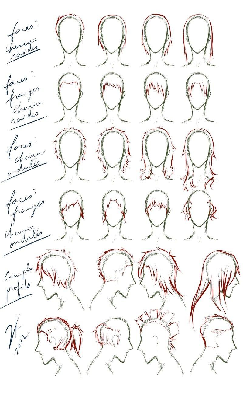 apprendre a dessiner le visage aide dessin pinterest plus d 39 id es dessiner visages et dessin. Black Bedroom Furniture Sets. Home Design Ideas