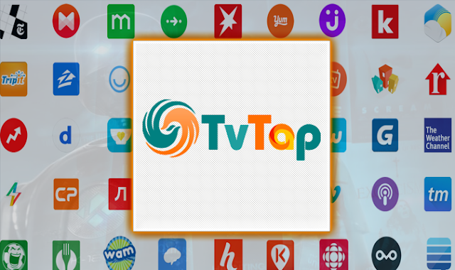 Tv Tap Apk >> Tv Tap Apk Is A Free Live Iptv App For Android Os It Offer You To