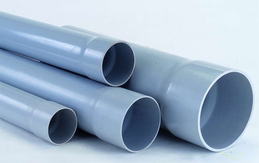 Plasto Is Reputed As A Trustworthy Manufacturer And Exporter Of Upvc Plumbing Pipes And Fittings Which Is Used In Residential And Commerci