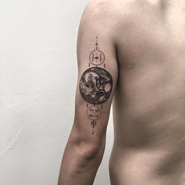 roma-severov-tattoo-friday-follow-the-colours-10