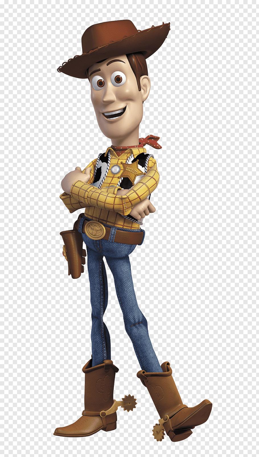 Toy Story Woody Illustration Sheriff Woody Buzz Lightyear Jessie Toy Story 3 Toy Story Free Png Jessie Toy Story Woody Toy Story Toy Story Costumes