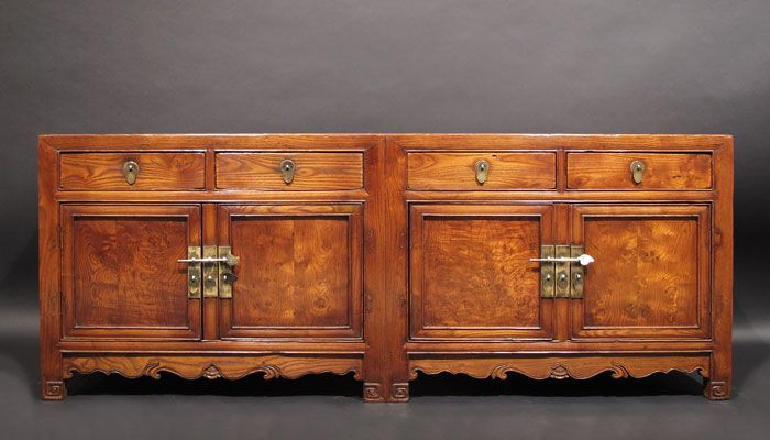 Oriental Antique Furniture From India, China, Japan, & Tibet - Oriental  Antique Furniture - Oriental Antique Furniture Antique Furniture