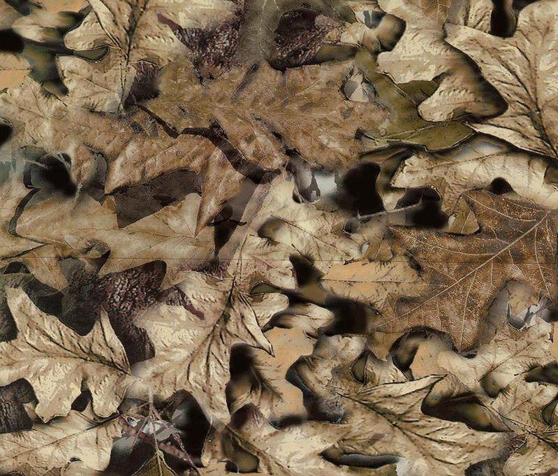 tru leaf camo wtp109 cakes prints camo and wildlife