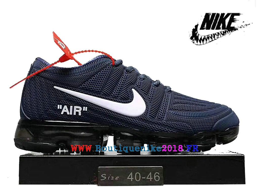 Nouveau 2018 De Nike Vapormax Chaussures Plastique Air Course 4wzZt