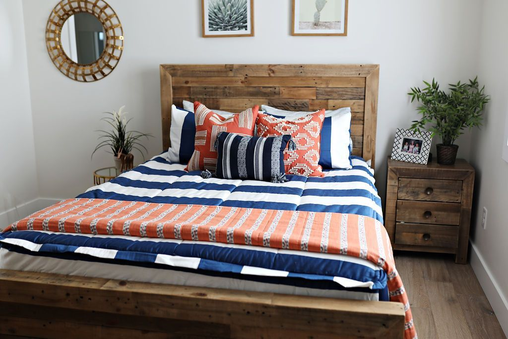 Best Game On Minky For Adults Home Decor How To Make Bed 640 x 480