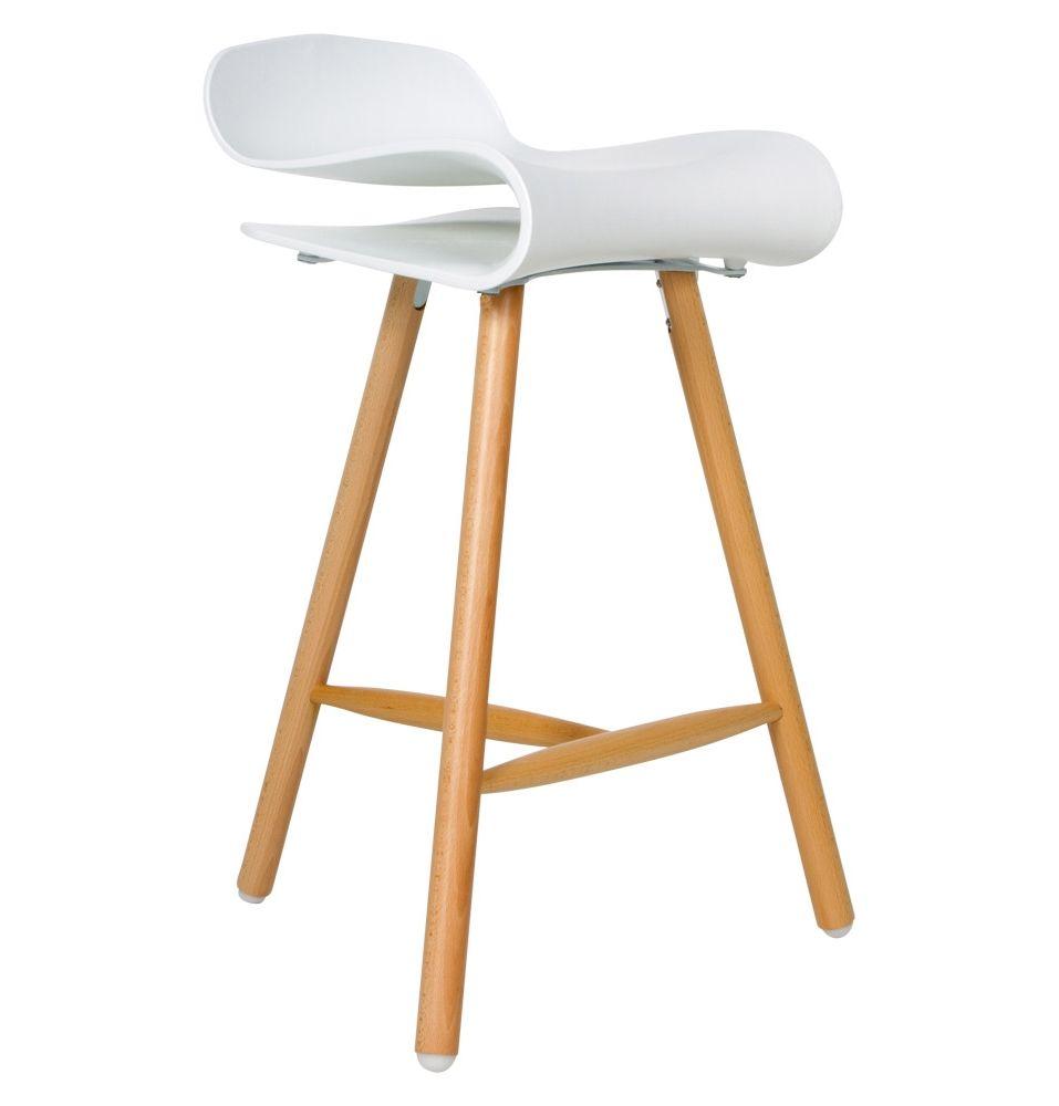 replica harry camila bcn stool matt blatt camila lounge chair 07