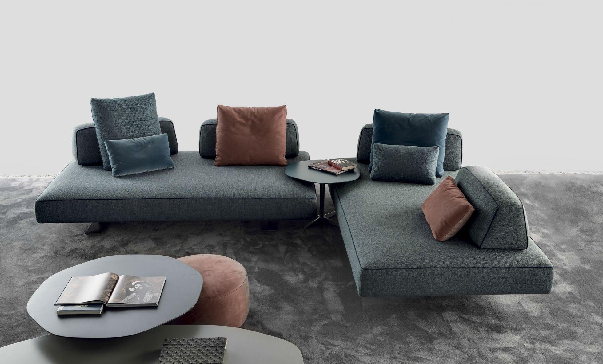 European Furniture Modern Italian Furniture Chicago In 2020