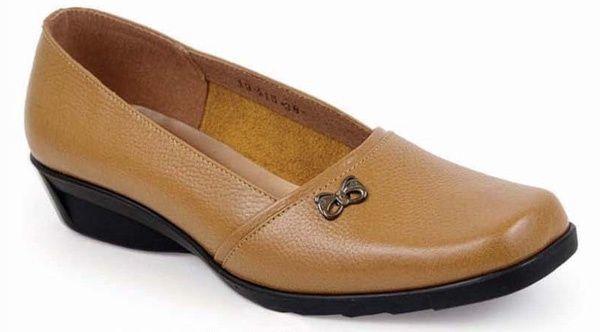 Jual Sepatu Wanita Formal Sepatu Pantofel Wanita Sepatu Kerja