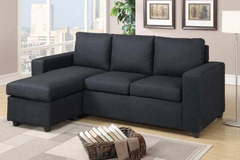 Sofas Under 300 Dollars Living Room Couches Livingroomsets