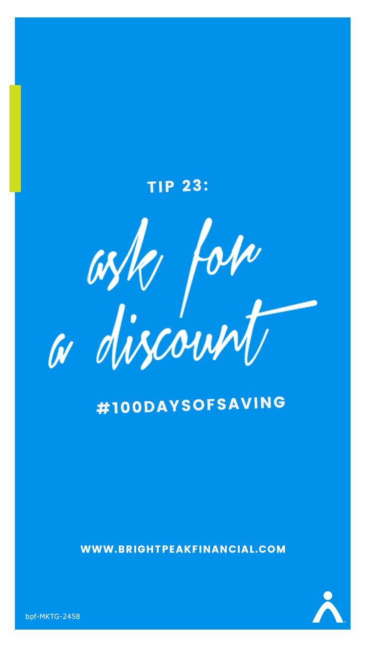 100 Ingenious Ways To Save Money On Almost Everything Ways To
