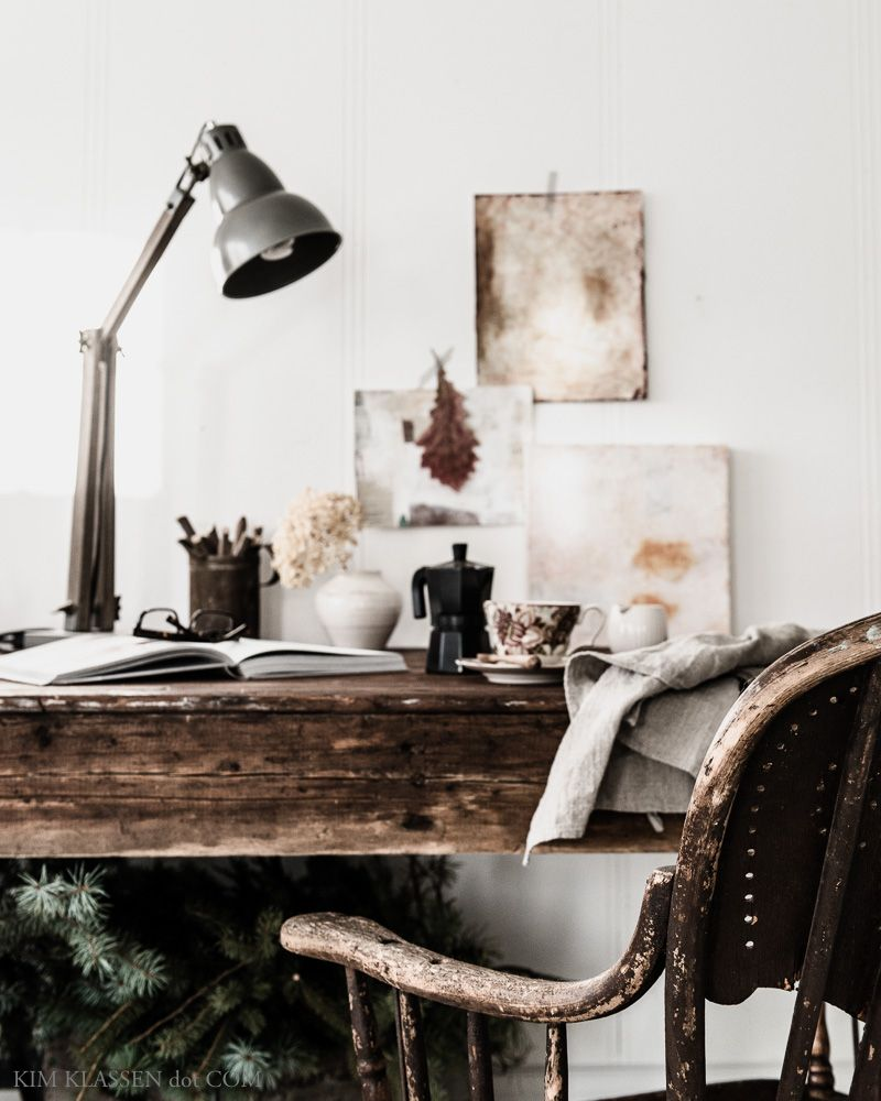 Writing is My Way ..... - KIM KLASSEN dot COM