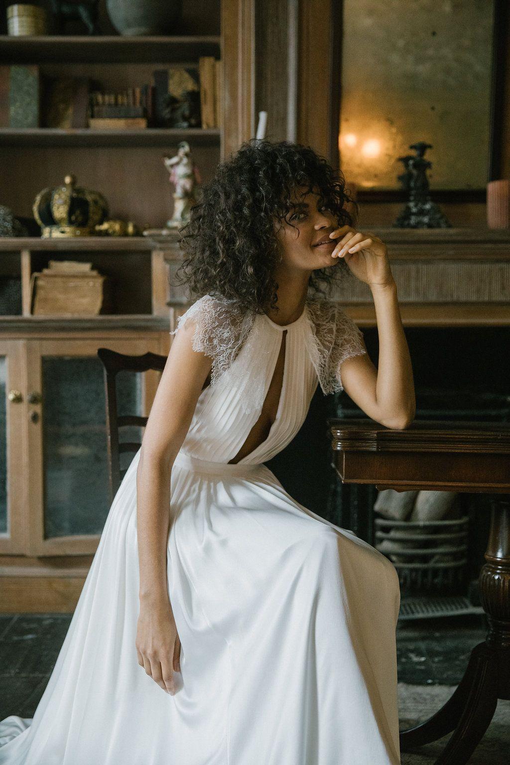 Vestido de novia atlanta tienda