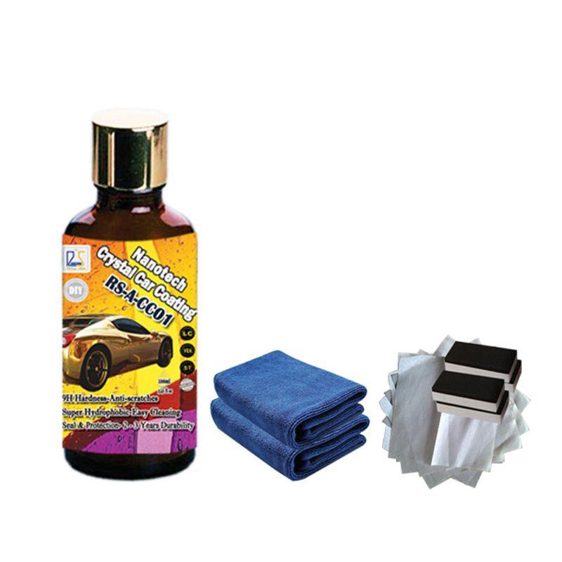 paint coat car-covers ceramic pro liquid glass coating car wax ...