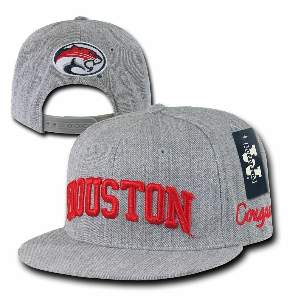 eefcc3fb8 UNLV University Of Nevada Las Vegas Runnin Rebels NCAA Snapback Cap Hat  Baseball #WRepublic #BaseballCap | College Hats | Hats, Snapback cap, Baseball  hats