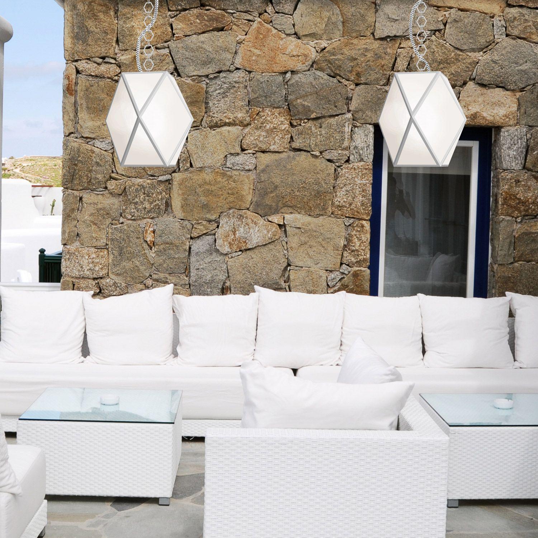 be6846fc628c2473a0f0870ccd213965 Luxe De Decoration Terrasse Exterieur Concept