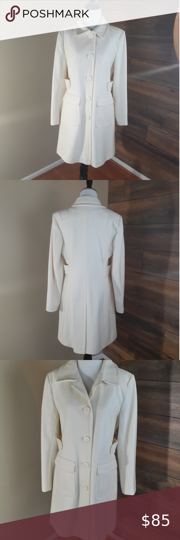 White Winter Dress Coat White Dress Winter Winter Coat Dress Winter Dresses [ 1740 x 580 Pixel ]