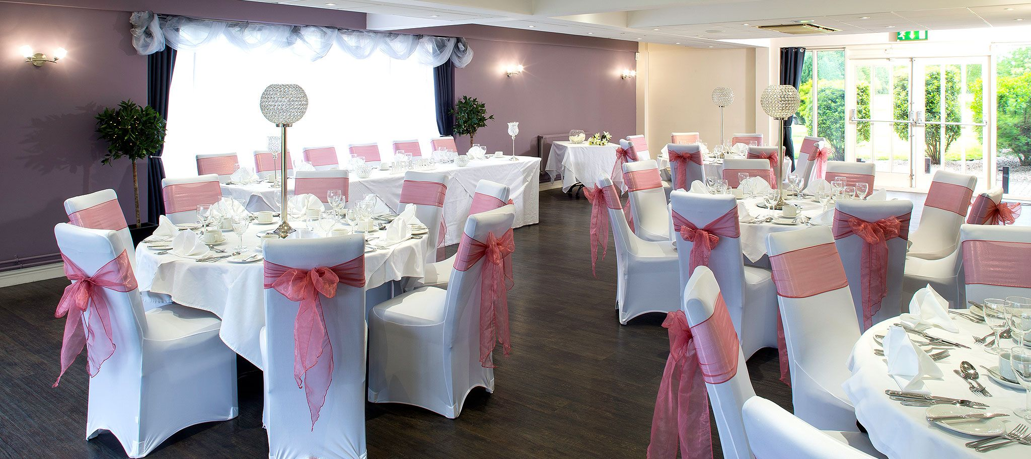 Weddings The Perfect Wedding Venue For Your Special Day Stonebridge Golf Club Is