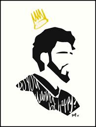 Image Result For J Cole Logo J Cole T Shirt J Cole T Shirt