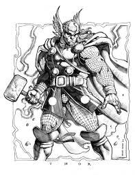 marvel thor - Google Search
