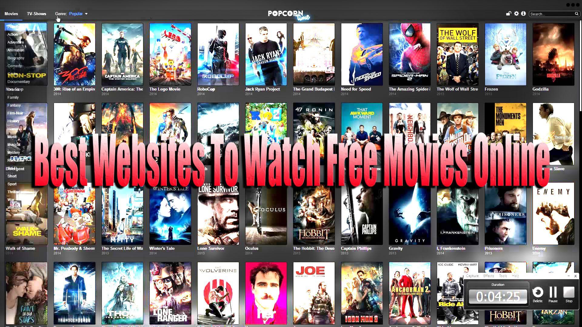 watch 47 ronin online free solarmovie