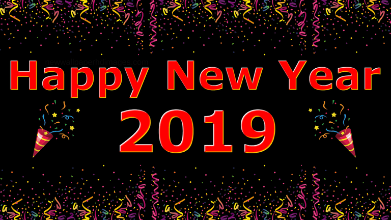 Happy New Year 2020 Full HD Wallpapers Download For PC