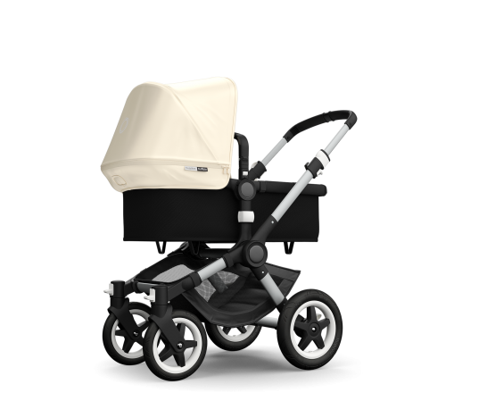 Discover more and create your own Bugaboo Buffalo at