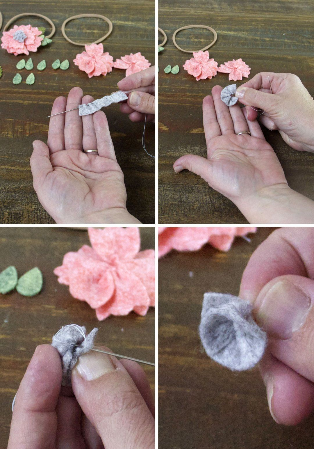 How To Make A Felt Flower Headband #feltflowerheadbands How To Make A Felt Flower Headband » Jessie K Design #feltflowerheadbands How To Make A Felt Flower Headband #feltflowerheadbands How To Make A Felt Flower Headband » Jessie K Design #feltflowerheadbands How To Make A Felt Flower Headband #feltflowerheadbands How To Make A Felt Flower Headband » Jessie K Design #feltflowerheadbands How To Make A Felt Flower Headband #feltflowerheadbands How To Make A Felt Flower Headband » Jessie K Desi #feltflowerheadbands