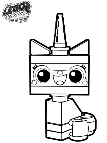 Lego Movie 2 Coloring Pages Printable In 2020 Lego Movie Coloring Pages Lego Coloring Pages Lego Coloring