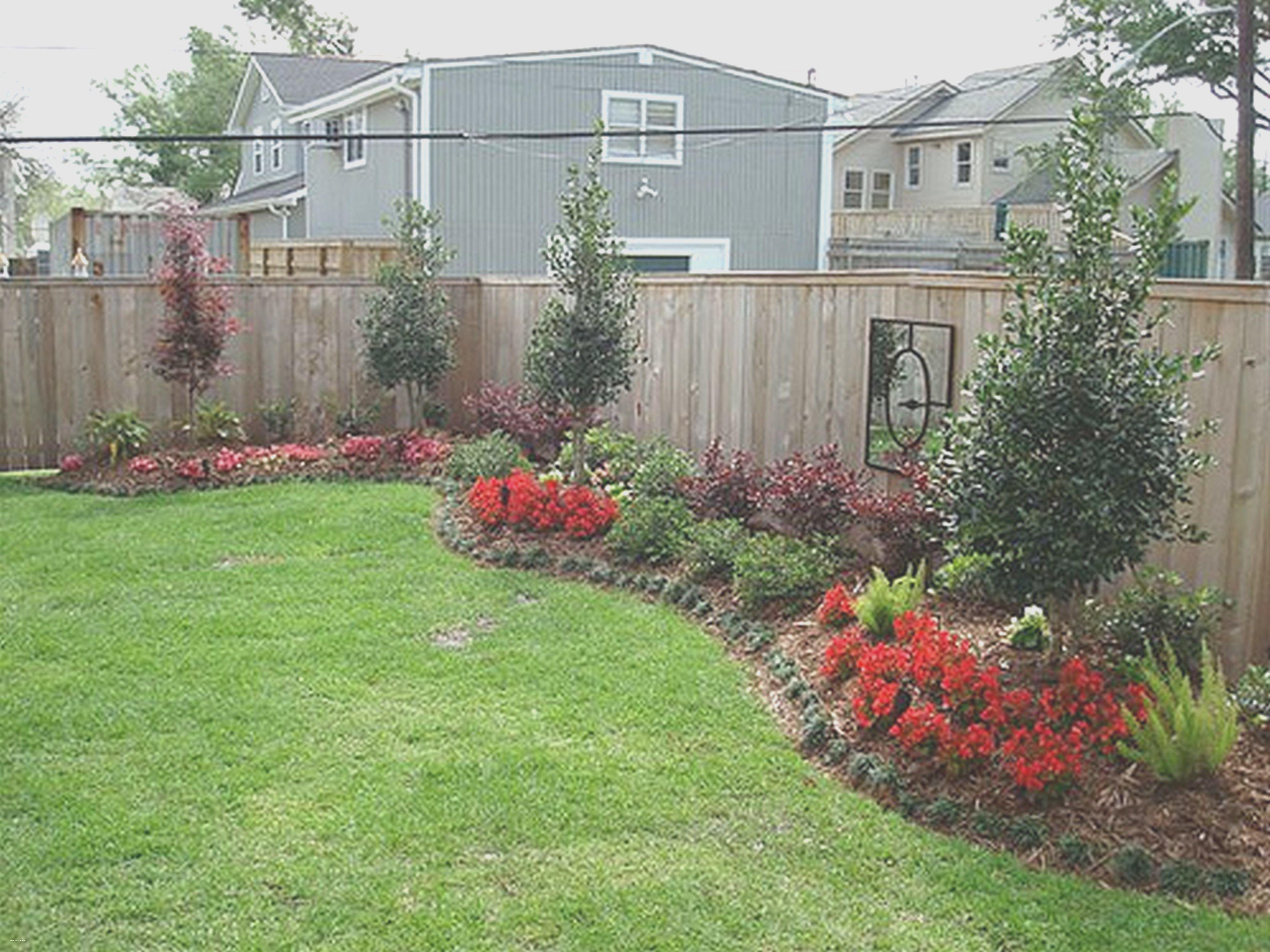 13 luxury italian garden design tuscan style landscaping along fencelandscaping ideasbackyard - Garden Ideas Along Fence