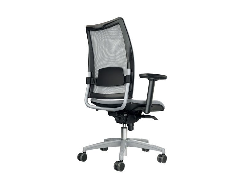Picture Of Overtime Modern Office Chair By Luxy Hall 22 Stand B31 B35 Office Chair Modern Office Chair Chair Lift
