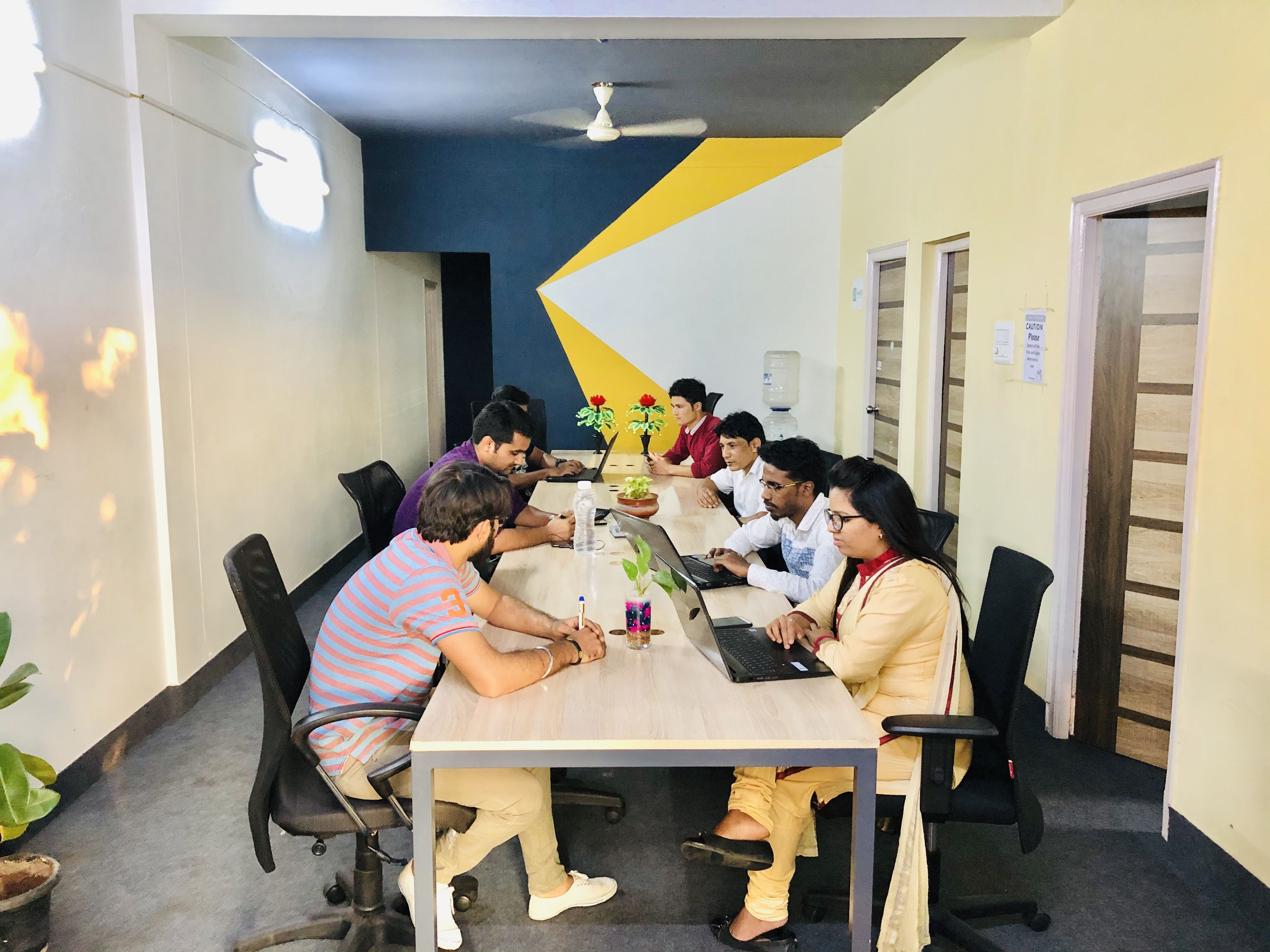 Office For Rent In Indiranagar Bengaluru 9739966778 Bengaluru