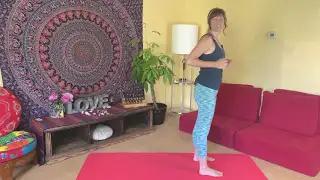 pin on yoga benefits