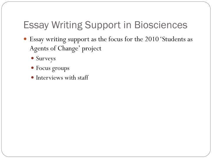 essay topics for college english language school