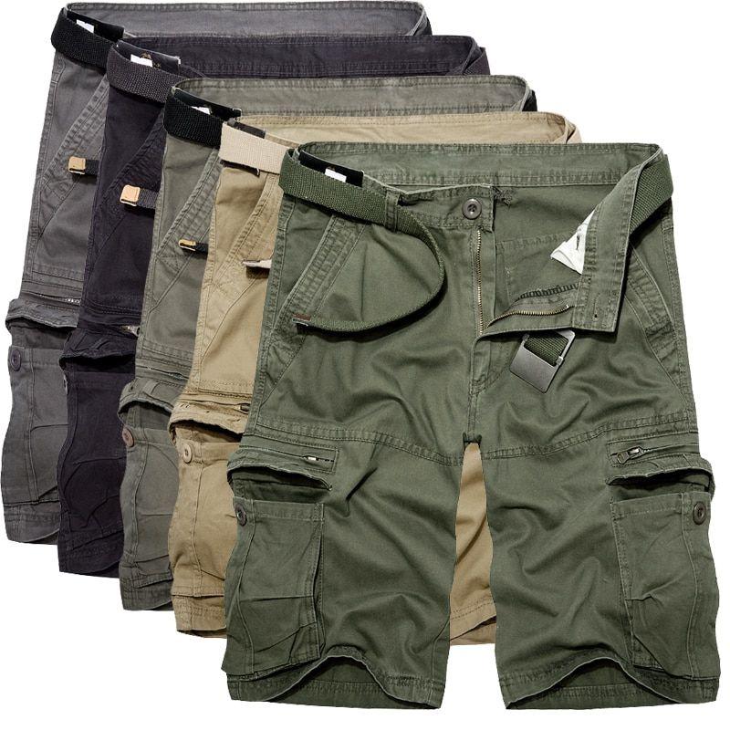 Encontrar Más Casual Pantalones cortos Información acerca de