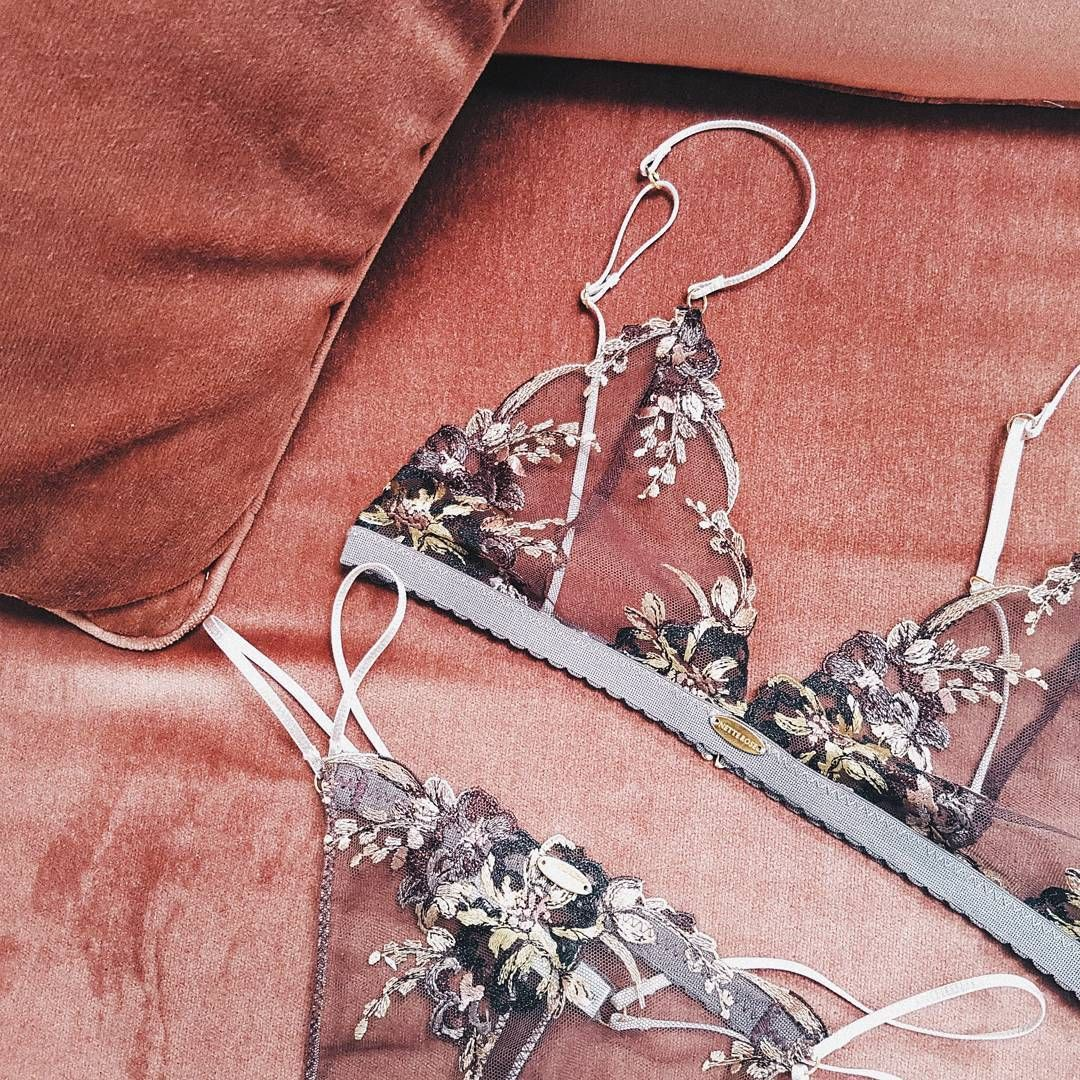 Pin by VP on Lingerie  232f74702