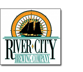 River City Brewing Company Brewing Company Brewing Micro Brewery