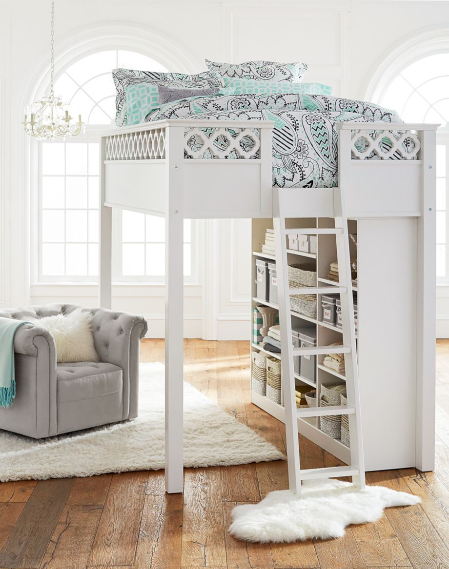 shabby chic childrens furniture. Awesome 60 Cute Shabby Chic Childrens Bedroom Furniture Ideas S