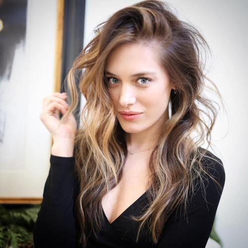 20 Date-Night Hair Ideas to Capture all the Attention | Hair ideas ...