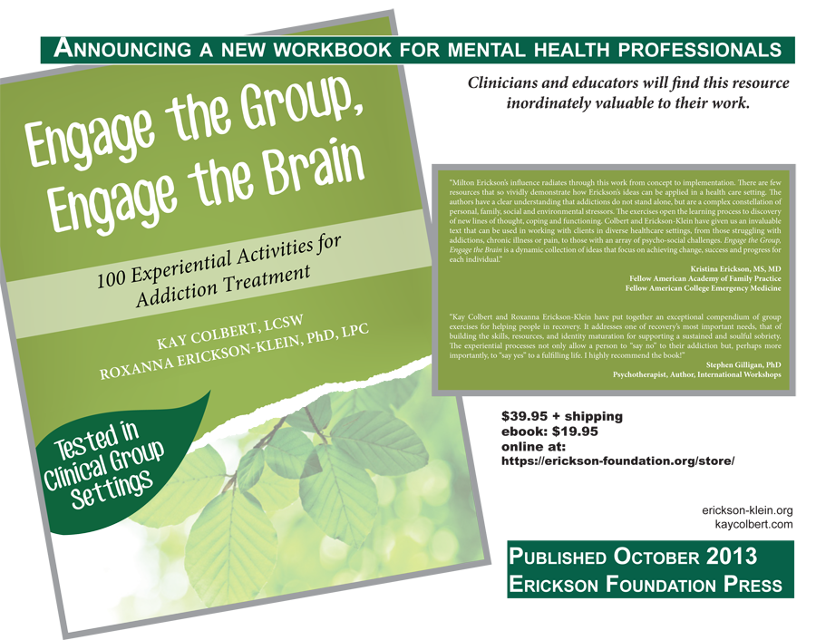Pin on Engage the Group, Engage the Brain 100