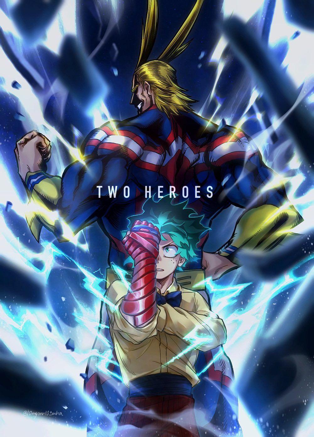 Pin By Kevin Cutzal On Boku No Hero Academia My Hero Academia Episodes Hero Wallpaper My Hero