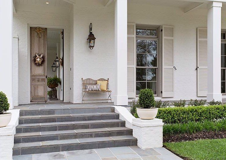 Best 100 Likes 5 Comments Telich Custom Homes 400 x 300