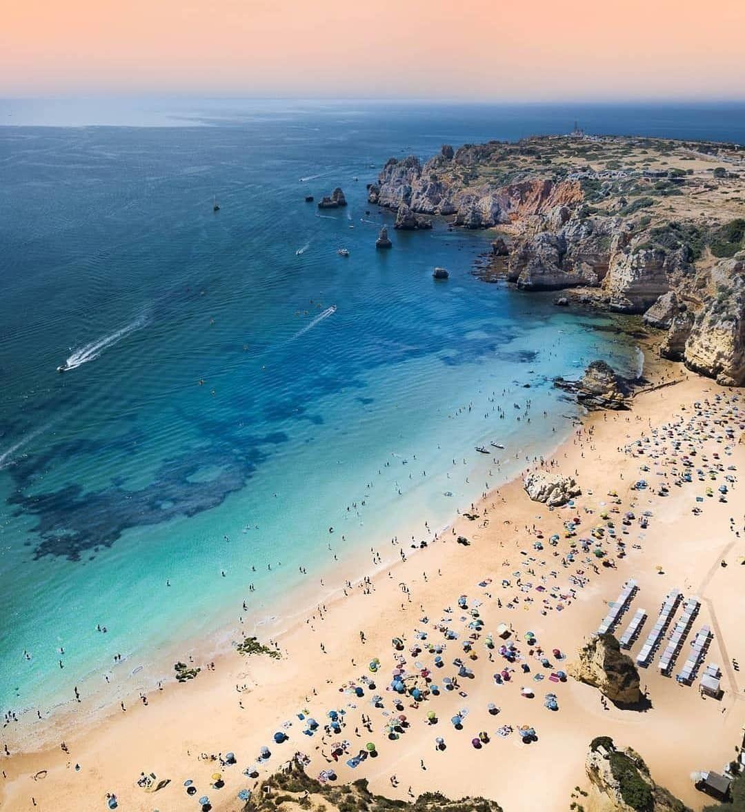 13e27d92c 😍#Compartilhe com seus amigos!👥🔥Conheça o Guia Oficial Morar Em Portugal  🔥 Acesse o LINK DA BIO!🔥 #MorarEmPortugal🇵🇹#Portugal🇵🇹#Travel✈