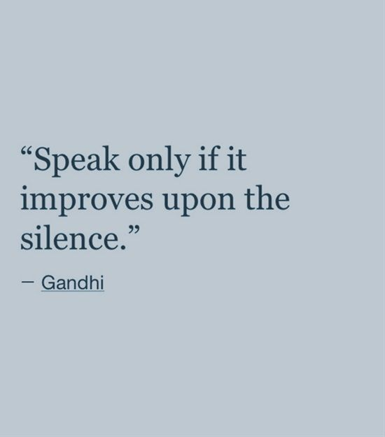 Famous Indian Quotes About Life: 20 Wisest Quotes Mahatma Gandhi Once Said