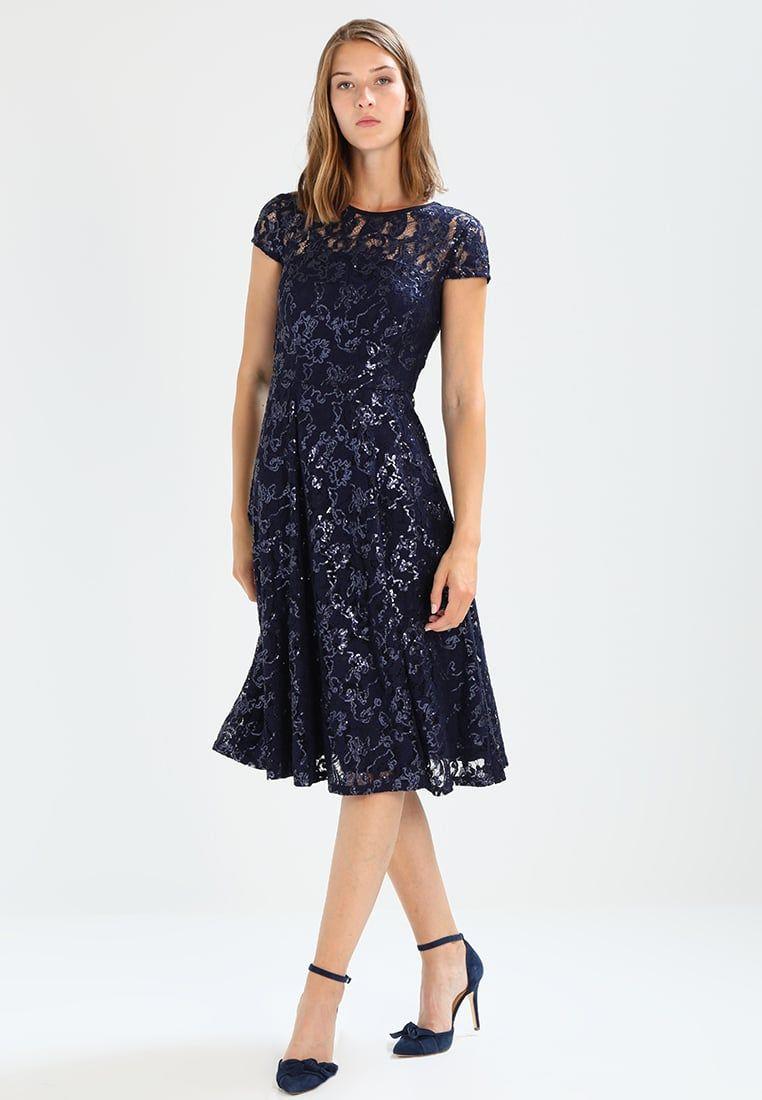 1c2bb17146 ¡Consigue este tipo de vestido de cóctel de Dorothy Perkins ahora! Haz clic  para